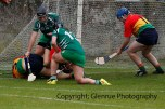 limerick all ireland junior camogie champions 2014 (75)