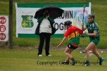 limerick all ireland junior camogie champions 2014 (79)
