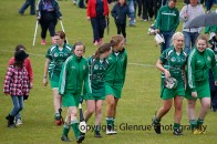 limerick all ireland junior camogie champions 2014 (81)