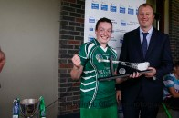 limerick all ireland junior camogie champions 2014 (82)