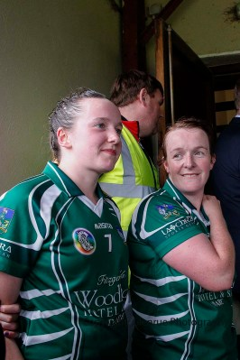 limerick all ireland junior camogie champions 2014 (83)