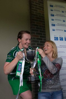 limerick all ireland junior camogie champions 2014 (84)