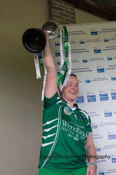 limerick all ireland junior camogie champions 2014 (85)