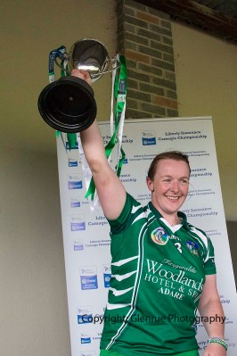 limerick all ireland junior camogie champions 2014 (86)