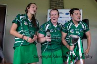 limerick all ireland junior camogie champions 2014 (87)