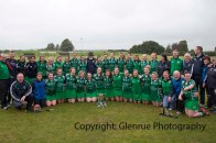 limerick all ireland junior camogie champions 2014 (88)