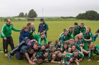 limerick all ireland junior camogie champions 2014 (89)