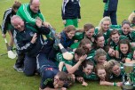 limerick all ireland junior camogie champions 2014 (91)