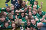 limerick all ireland junior camogie champions 2014 (92)