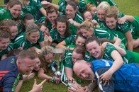 limerick all ireland junior camogie champions 2014 (93)
