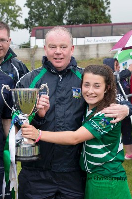 limerick all ireland junior camogie champions 2014 (96)