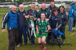 limerick all ireland junior camogie champions 2014 (98)