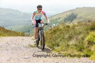 mountain bike european marathon championships 15-6-2014 (12)