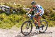 mountain bike european marathon championships 15-6-2014 (14)