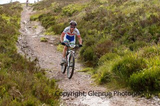 mountain bike european marathon championships 15-6-2014 (18)