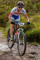 mountain bike european marathon championships 15-6-2014 (19)