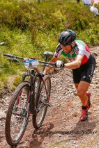 mountain bike european marathon championships 15-6-2014 (2)