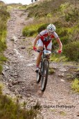 mountain bike european marathon championships 15-6-2014 (20)