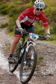 mountain bike european marathon championships 15-6-2014 (27)
