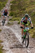 mountain bike european marathon championships 15-6-2014 (28)
