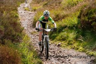 mountain bike european marathon championships 15-6-2014 (37)