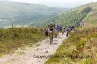 mountain bike european marathon championships 15-6-2014 (4)