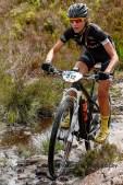 mountain bike european marathon championships 15-6-2014 (42)