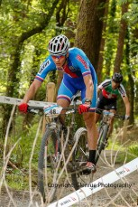 mountain bike european marathon championships 15-6-2014 (44)