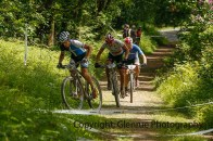 mountain bike european marathon championships 15-6-2014 (46)