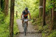 mountain bike european marathon championships 15-6-2014 (47)