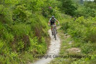 mountain bike european marathon championships 15-6-2014 (48)