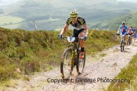 mountain bike european marathon championships 15-6-2014 (5)