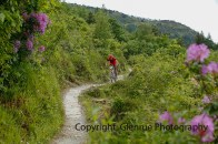 mountain bike european marathon championships 15-6-2014 (55)