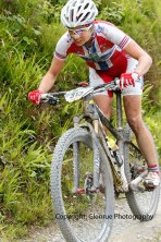 mountain bike european marathon championships 15-6-2014 (58)