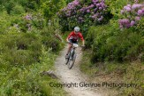 mountain bike european marathon championships 15-6-2014 (59)