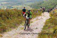 mountain bike european marathon championships 15-6-2014 (6)
