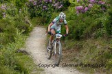 mountain bike european marathon championships 15-6-2014 (60)