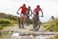mountain bike european marathon championships 15-6-2014 (7)