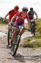 mountain bike european marathon championships 15-6-2014 (8)