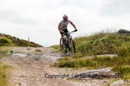 mountain bike european marathon championships 15-6-2014 (9)