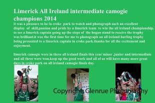 all ireland intermediate camogie final (1)