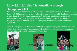 all ireland intermediate camogie final (1)