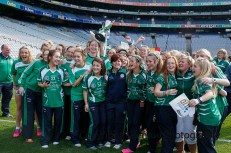 all ireland intermediate camogie final (10)
