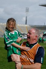 all ireland intermediate camogie final (105)