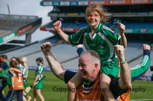 all ireland intermediate camogie final (107)