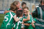 all ireland intermediate camogie final (108)