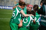 all ireland intermediate camogie final (109)