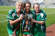 all ireland intermediate camogie final (11)