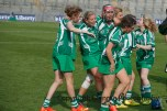all ireland intermediate camogie final (110)