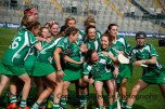 all ireland intermediate camogie final (111)